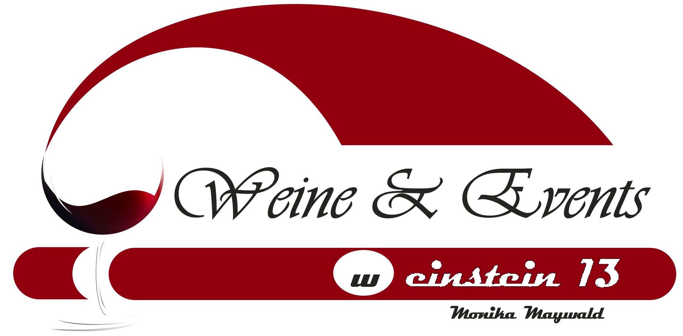 (w)einstein 13 | Weine & Events | Monika Maywald