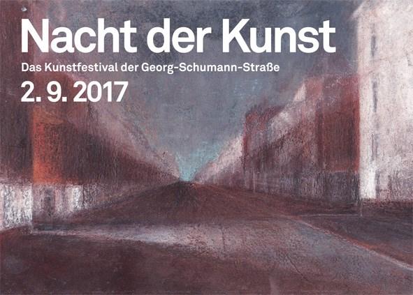3. Postkartenmotiv von Annekatrin Brandl