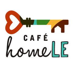 Café homeLE