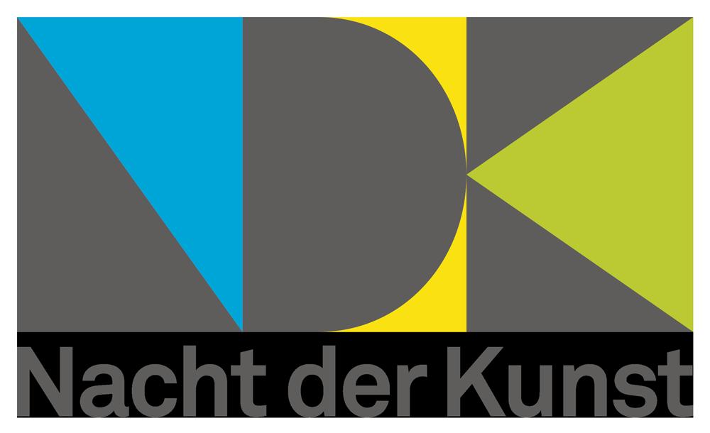CMYK-Logo ohne Unterzeile