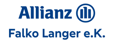 Allianz | Falko Langer e. K.