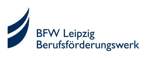 BFW Leipzig | Berufsförderungswerk