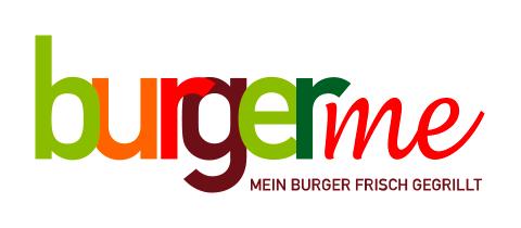 burgerme | Dein Burger-Lieferservice in Leipzig Gohlis