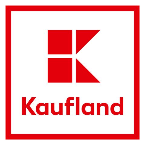 Logo Kaufland Gohlis Süd | Kaufland Möckern