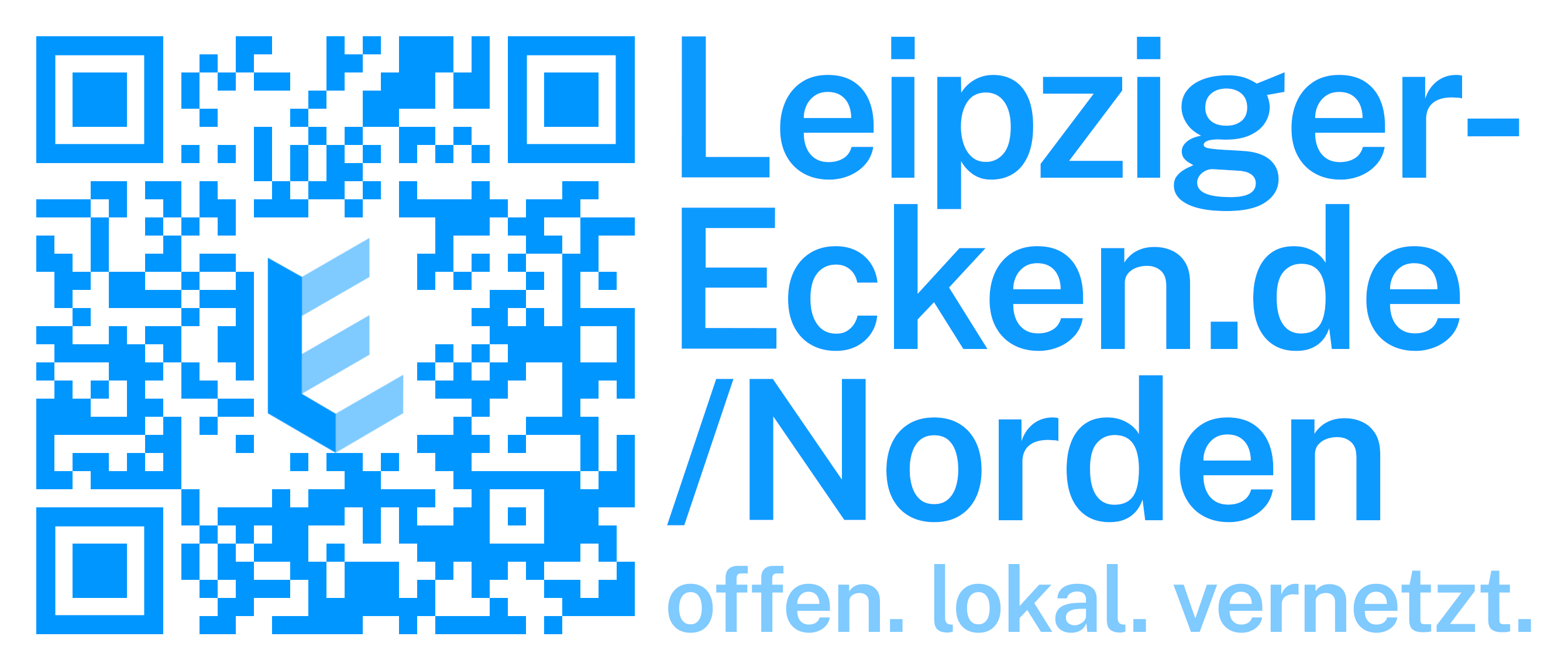 Leipziger Ecken Norden